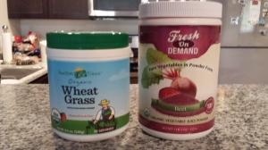beetwheat