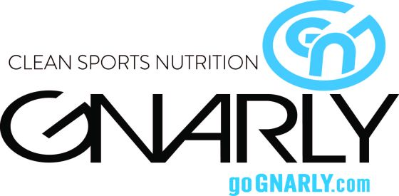 gnarly-nutrition-full-logo