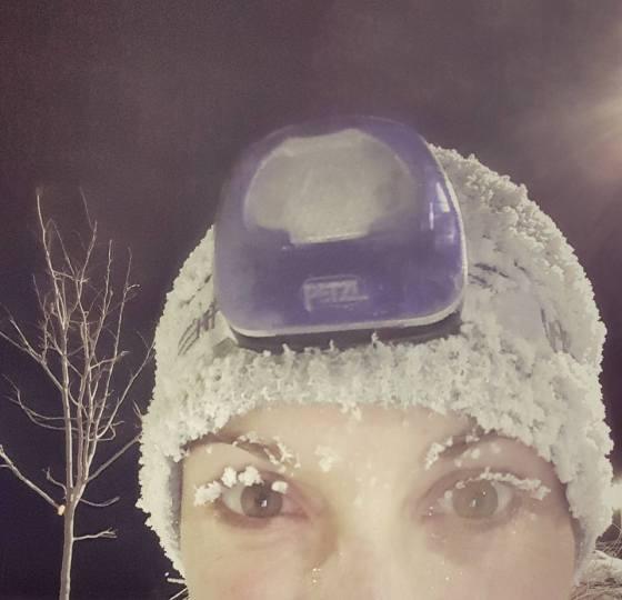 cold-sarah